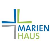 Marienhaus (Servicegesellschaften) - gepe Gebäudedienste Peterhoff GmbH