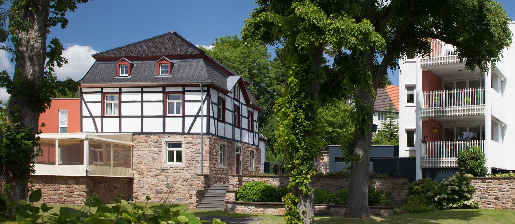 Schulungen und Fortbildungen - gepe Gebäudedienste Peterhoff GmbH